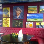 Adam_Cafe_van Gogh