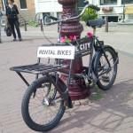 Adam_Fahrradverleih