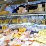 Adam_Markt_Käse