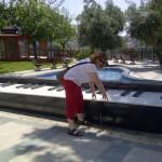 Antalya_Antonia_Klavier