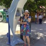 Antalya_telefonzelle