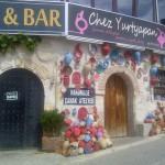 Avanos_Cafe_Toepferei