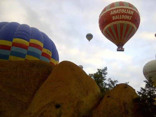 Ballonfahrt1