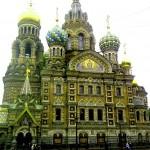 Basilius_Petersburg