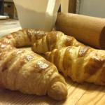 Croissants_fertig
