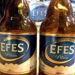 Efes_Bier