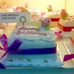 Geburtstagstorten_Cork