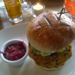 Gemueseburger_Dublin