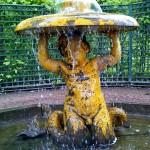 Geniusbrunnen