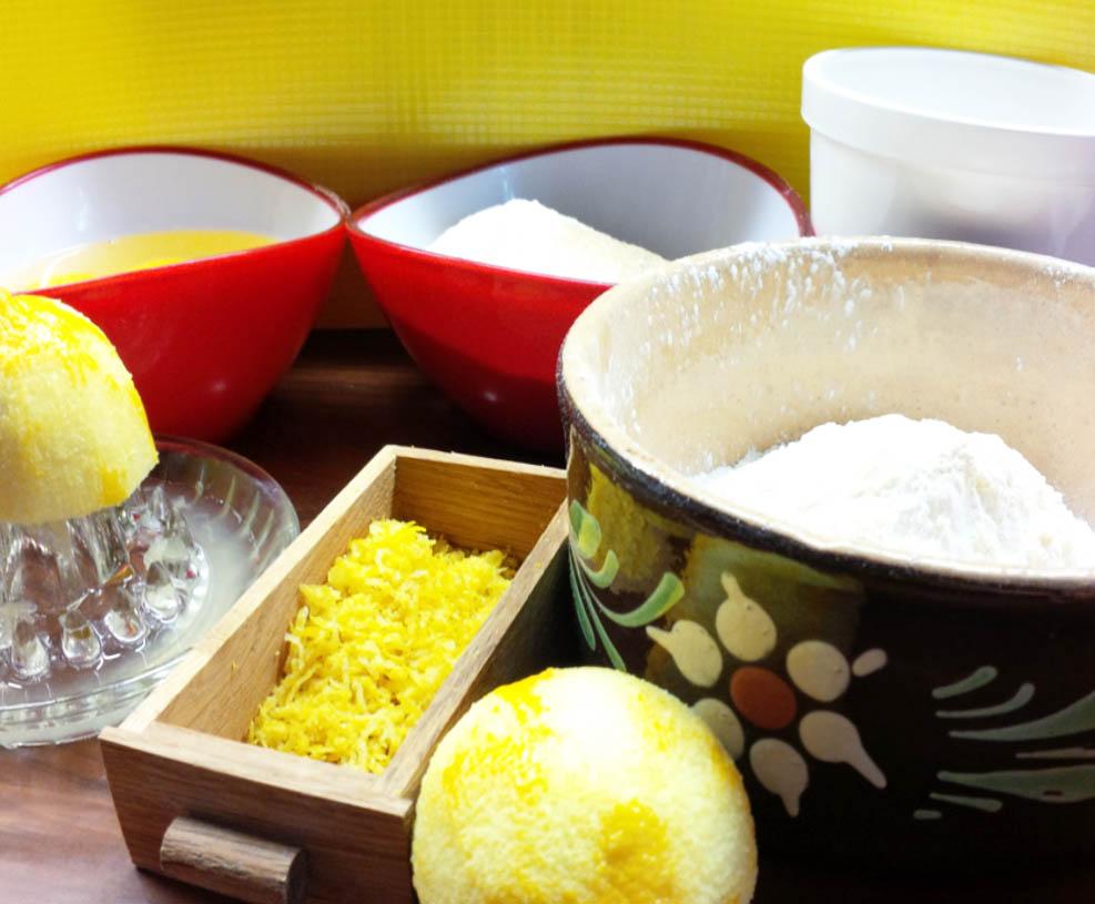 Zitronenkuchen_zutaten_jpg