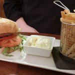 burger_chips_boscastle
