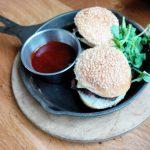 burger_pfanne