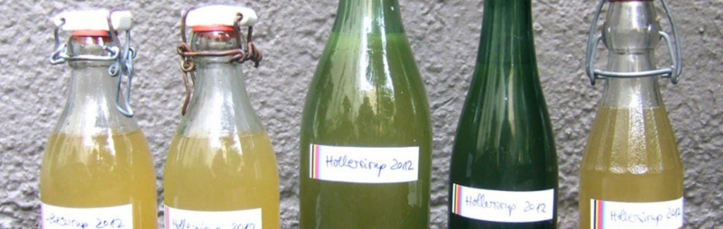 cropped-Hollersirup.jpg