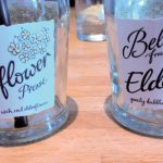 elderflower_bottles