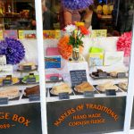 fudge_shop_st_ives