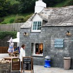 tintagel_fishnchips