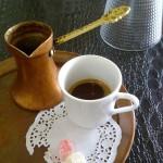 tuerischer_Kaffee