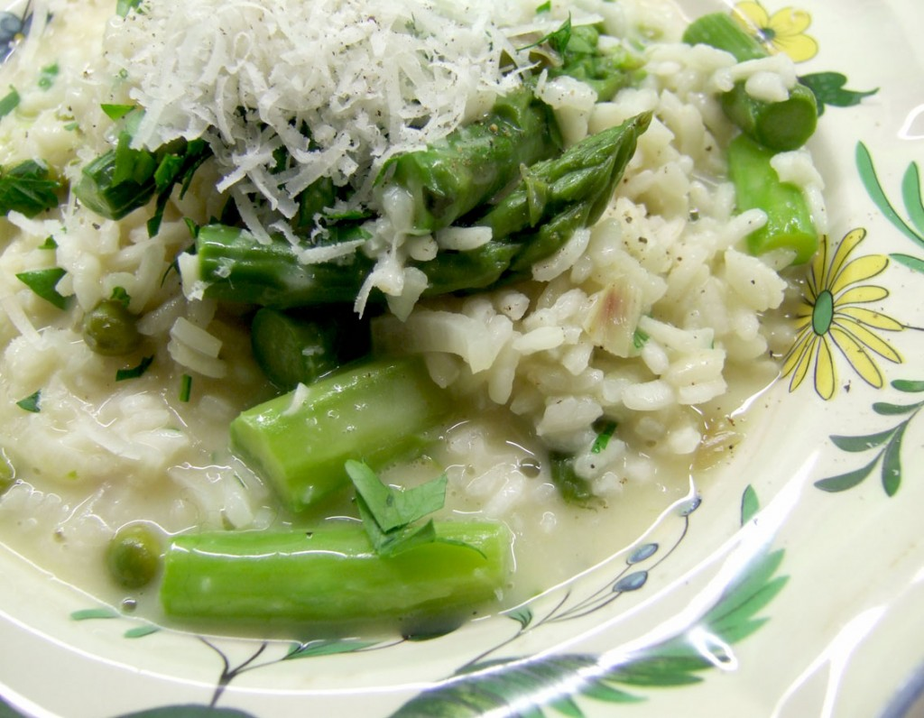 spargelrisotto2