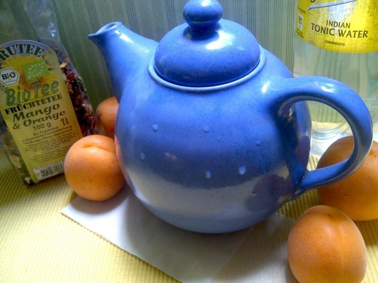 Iced_Tea_Zutaten