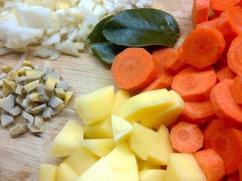 Gemüse_geschnitten_1