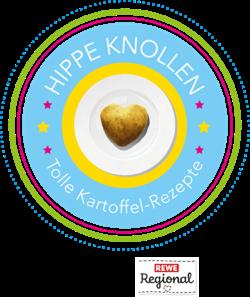 Badge_Hippe_Knolle_GourmetGuerilla