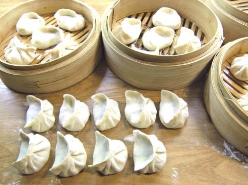 Jiaozi5