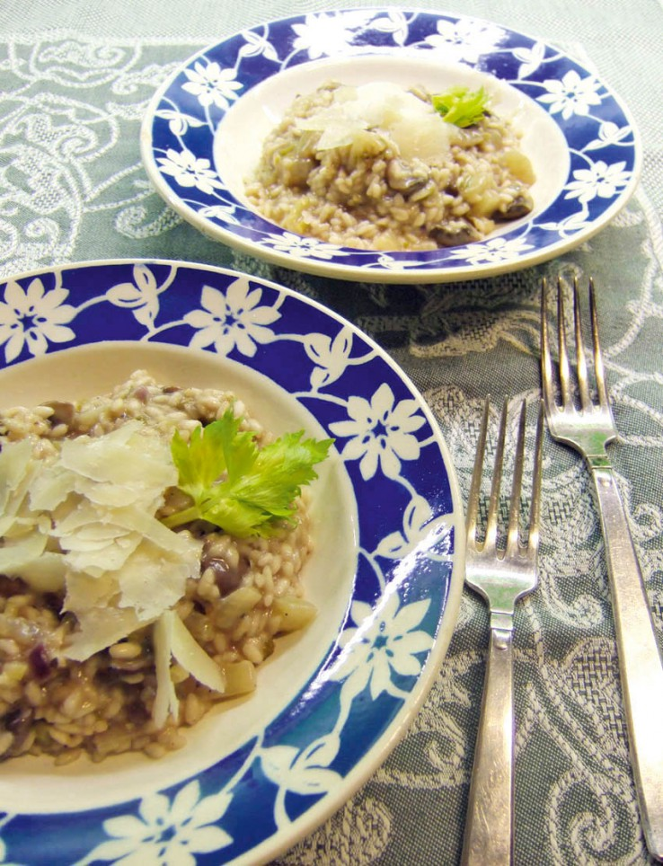 fenchelrisotto3