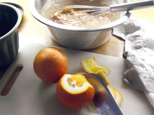 orangenpudding1