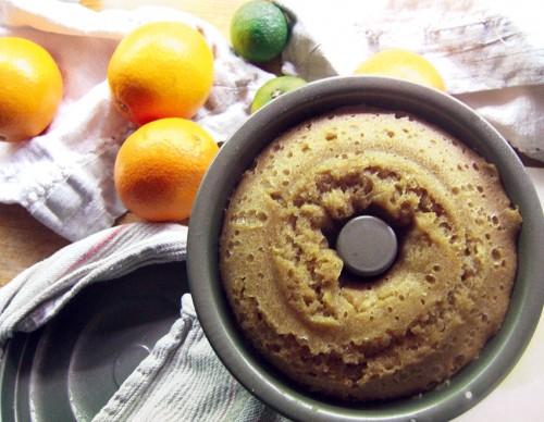 orangenpudding4