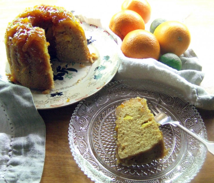 orangenpudding5