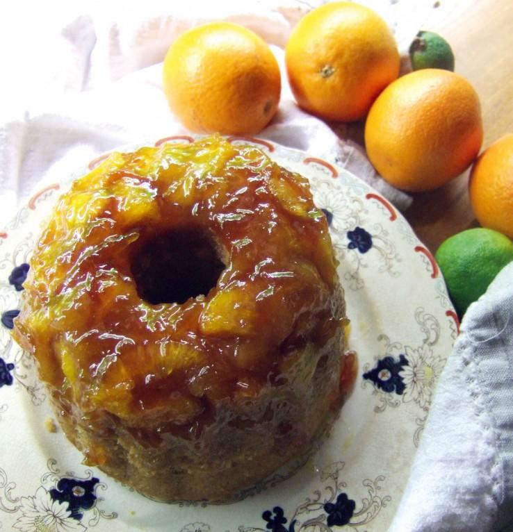 orangenpudding7