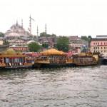istanbul7