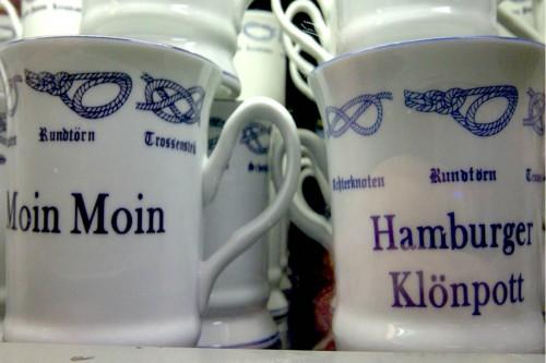 Hamburg_Pott