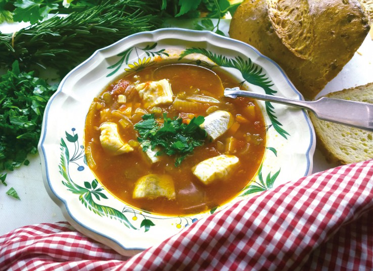 fischsuppe2