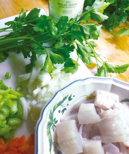 fischsuppe3