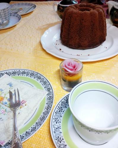 Gedeck_mit_Kuchen