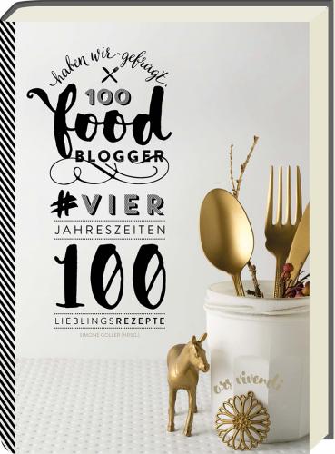 100blogger