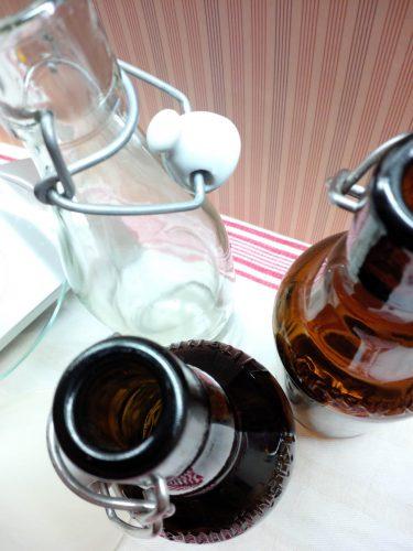 Sirup_flaschen_vorbereitet