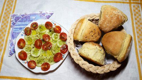 Broetchen_zur_Brotzeit