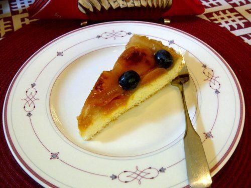 Aprikosenkuchen_Stueck